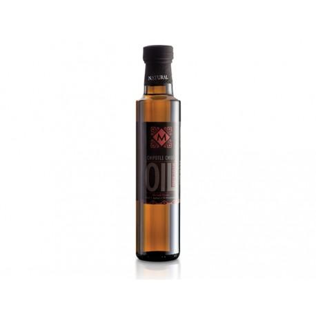 Chipotle Chile - All Natural Avocado Oil